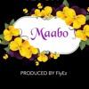Maabo
