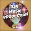 ek din teri Rahon main song RJN MUSIC PRODUCTION SOUND .mp4