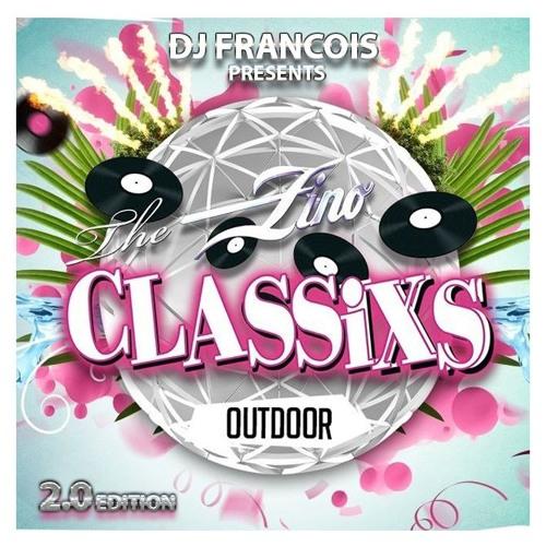 Zino Classixs outdoor 2018 (2.0 edition )