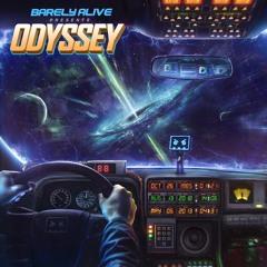 Odyssey (Album)