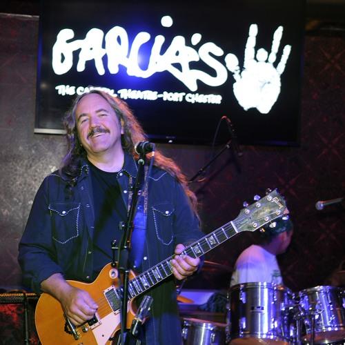 Dave Hogan Radio