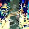 DSNight special 'Best of Lauge & Baba Gnohm' (2014)