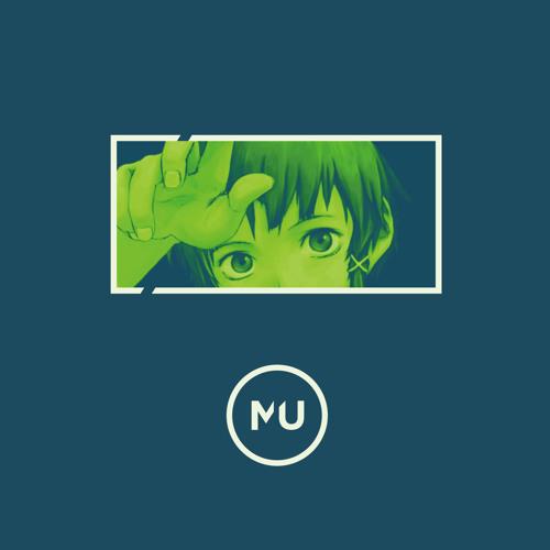 D∩∧3⊥ (Musicarus Edit) [FreeDL]