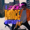 Matoma  Enrique Iglesias – I Dont Dance (Without You) [feat. Konshens]