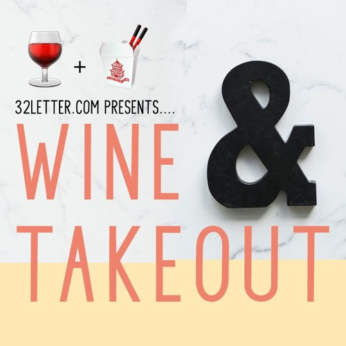 Episode 6: Whew, Chile This Heat, LeBron to the Lakers, Lee Daniels Dodges Dame Dash