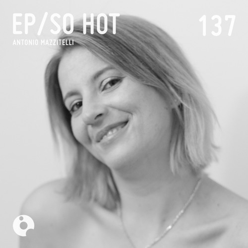 OOOEP137 - So Hot