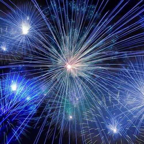 6 - 16 - 18  Hot Weather And Fireworks Safety