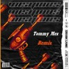 Crash Land - Weapons (Tommy Mex Remix)