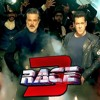 Allah Duhai Hai | Race 3 | 3D Audio | Use Headphones