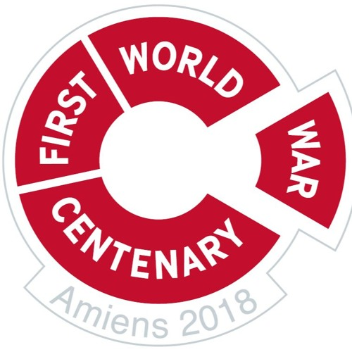From Amiens to Armistice - A General Reflects