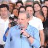 Senador Armando Monteiro Neto (PTB)