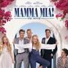 Mamma Mia - ABBA Piano Cover