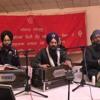 Bandana Har Bandana - Bhai Manvir Singh Ji UK