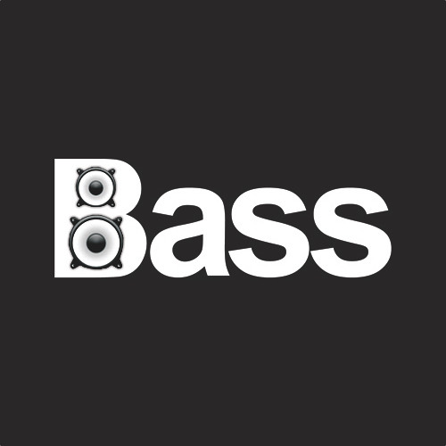 The Bass Reflections Show #7 - NSBRADIO.co.uk