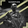 SCORPION | FEAT. DEPTHSTRIDA