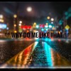 Fuse Music - Why You Do Me Like That X Drippy Da Don (Prod, The Boy)