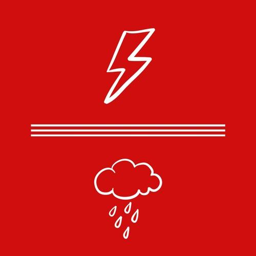 Dangerous // Rainy Days