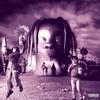 Travis Scott - No Bystanders (Slowed & Reverb)