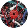 Disco Mix #5 - De France Gall à Daft Punk - A.Mager