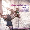 Workout Music Lab - Afro - Arabic Mix Vol 2 (Preview)