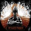 Download SnaypG - The beast man الرَجُلُ الوَحّشْ Mp3