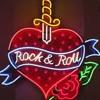 Heart Of Rock & Roll