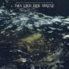 Das Lied Der Sirene [The Song of The Siren] - Drust IV, Everyday Dust & Klangschwester