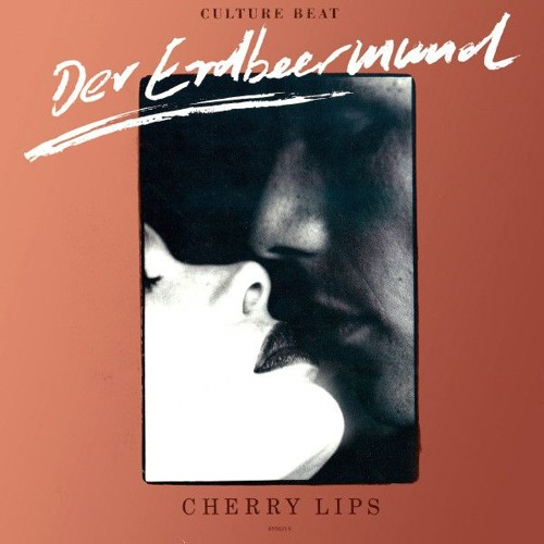 Culture Beat - Der Erbeermund (Gratts' Extra Magic Instrumental)