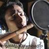Shei Tumi Keno Eto Ochena-Flute Instrumental