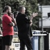 Micky Taylor Post Match Interview v Kimberley MW 4th Aug 18