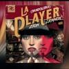 La Player (Bandolera) Zion Y Lennox Edit Dj Alex Andretti 2018 Portada del disco