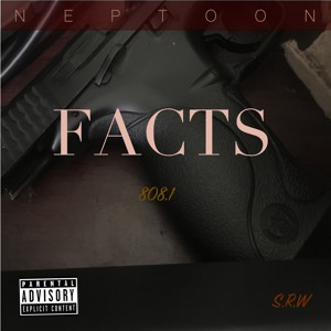 NEPTOON - (Facts)