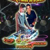 KEVIN DJ REMIX CHICHA PRUEVA
