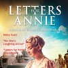 No One's Laughing at God (Letters For Annie Soundtrack)