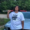 Long Sword Style(Prod.Braydenn Potts)