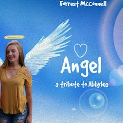 Angel (a tribute to Abbylea ❤️)