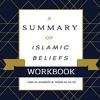 [Course Lesson 02]: A Summary of Foundational Islamic Beliefs - Imam al-Saʿdī   Abū Suhailah ʿUmar Quinn 2