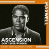 Maxwell - Ascension (DJ SimonC Straight Groove Club Mix) ></noscript><img class=