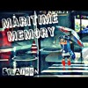 Music Sheet Maritime Memory