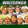 Sholawat Jawa Sya'ir Wali Songo Menyentuh Hati (Nonstop)