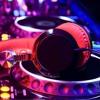 BREAKBEAT DJ LOKA LOKA X AKIMILAKU DIJAMIN ENAKK CROTT V1