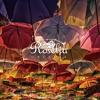 ONENESS - roselia