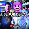 Grupo Los De La O - El Señor De La A (Corridos 2018)
