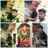 BALIYO KE BALI BAJARANG - Remix Dj Amit Rajak Mandla - Lord Hanuman