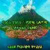 Poco Poco - Yopie Latul | Lagu Maluku Utara (Afeno Remix)