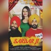 SARDAR JI - V JASS Latest Punjabi Song 2018