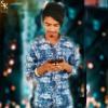 Pilla Ra Rx 100 song mix by d j Sai smiley