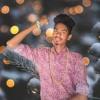 Chatal band dance mix by d j Sai smiley