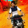 Dhaari chudu remix By d j Sai smiley