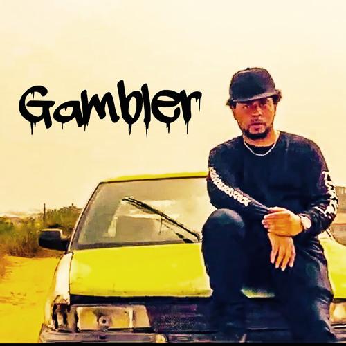 B-Bandj - Gambler